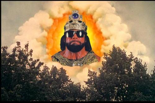 macho_man_is_god